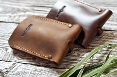 Real Black Leather Bell Key Case Cow Hide Holder Sleeve Cover Ring F1