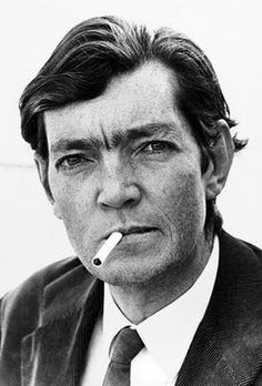 """Julio Cortázar (b. Jules Florencio Cortázar; 1914–1984), was an Argentine novelist (born in Belgium), short story writer, essayist, and translator. Known as one of the founders of the Latin American Boom, Cortázar influenced an entire generation of Spanish-speaking readers and writers in the Americas and Europe. He has been called both a """"modern master of the short story"""" and, by Carlos Fuentes, """"the Simón Bolívar of the novel""""."""