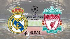 Jadwal Pertandingan dan Prediksi Bola 27 - 28 Mei 2018