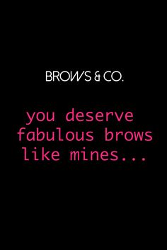 Eyebrow Microblading, Permanent Make-Up and Waxing studio located in downtown Silver Spring, MD and Hanover, MD near Arundel Mills Mall. Eyebrow Quotes, Makeup Quotes, Wax Studio, Makeup Pictorial, Grace Beauty, Microblading Eyebrows, Quote Board, Insta Posts, Pretty Words