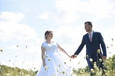Fingerlakes Wedding at The Temple in Palmyra, NY Images by lora ann photography