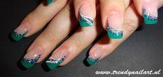 2012-01-30-nail-art-001