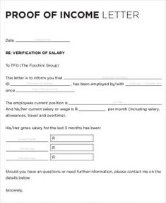 Self Declaration Of Income Letter . 25 Self Declaration Of Income Letter . Sample Self Employment form 9 Free Documents In Pdf Printable Letter Templates, Letter Template Word, Templates Free, Invitation Templates, Employment Letter Sample, Employment Form, Payroll Template, Formal Business Letter, Acceptance Letter