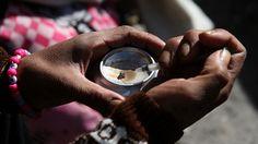 El temible regreso de una droga letal  El último 'Informe Europeo sobre Drogas' advierte de un preocupante aumento del consumo de heroína. En EE.UU. las muertes por sobredosis se han multiplicado en los últimos años. - RT
