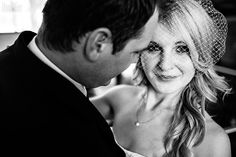 Philadelphia Wedding Photographers | Modern Weddings and Portraits