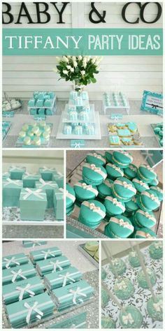ebd20a9b969d 51 Best Tiffany wedding images