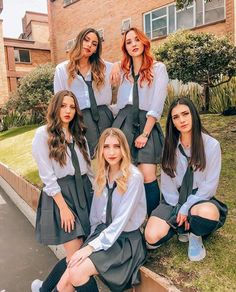 Best Friend Photos, Best Friends, Polaroid Pictures, Fashion Cover, Teenage Dream, Girl Swag, Squad Goals, Friends Forever, Girl Photos