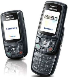 SAMSUNG SGH-E370 SLIDER UNLCOKED TRIBAND, 1.3 MP CAMERA, BLUETOOTH, GSM CELL PHONE [ INTERNATIONAL VERSION - NO WARRANTY - WILL NOT WORK WITH AT&T ] - For Sale Check more at http://shipperscentral.com/wp/product/samsung-sgh-e370-slider-unlcoked-triband-1-3-mp-camera-bluetooth-gsm-cell-phone-international-version-no-warranty-will-not-work-with-att-for-sale-2/
