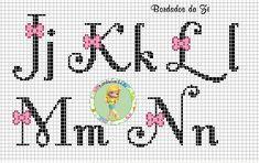 ec3c2380d6263ba28de71517f1f6ac92.jpg (489×308)