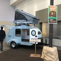 Roost Usa Explorer Hardshell Roof Top Tent Pinterest
