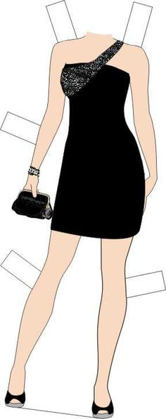Kate Winslet paper doll | Welcome to my Kate Winslet paper doll!