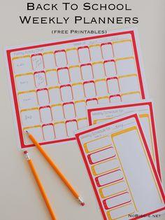 Teacher Planbook On Pinterest Teacher Binder Lesson