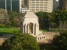 Hyde-Park-Sydney-Shrine-of-Remembrance-©-French-Moments.jpg (640×480)