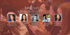 S.H.E. Summit Education Conferences, Happiness Project, Citizen Watch, Kelly Clarkson, Women Empowerment, Author, Actresses, Happy