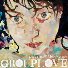 Tongue Tied - Grouplove on Spotify