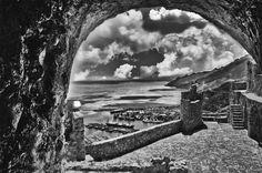 Salerno by Patrizia Paradiso on 500px