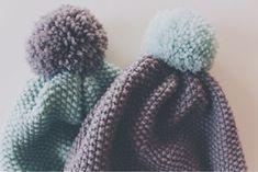 Rumpalin äiti puikoissa: Helmineulepipo & tuubihuivi (Ohje) Knit Crochet, Winter Hats, Arts And Crafts, Style Inspiration, Knitting, Tricot, Breien, Ganchillo, Stricken