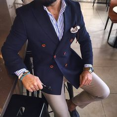 """""""@bilalgucluu 