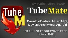 Free download freemake video downloader filehippo | Freemake