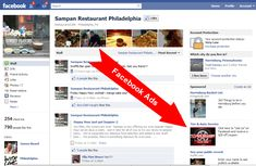 Facebook Ads: The Best Targeted Advertising that No One Seems to ...