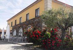 Promoções do Hotel Rural Senhora de Pereiras em Vimioso a partir de 39.90€ 2PAX | Vimioso | Escapadelas ®