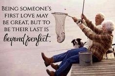 Love quote via Carol's Country Sunshine on Facebook