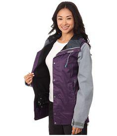 Volcom Snow Stave Jacket
