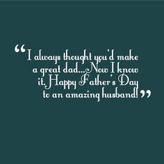 Father's Day Amazing Quotes, Wishes, Sayings, Messages, SMS