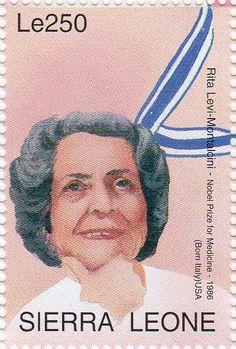 Sierra Leone, Nobel Prize Winners, History, Movie Posters, Medicine, Stamps, Africa, Historia, Film Poster