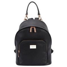 d74ce5c6a2 DAVIDJONES Women School Shoulder bag