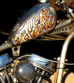 1000 images about pinstripe kustom paint designs for How much to paint a motorcycle