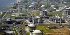 Total and Tullow get 8 #Oil production license from Uganda government