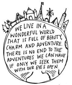 TRAVEL PLAY LIVE The Women's Adventure Lifestyle Magazine