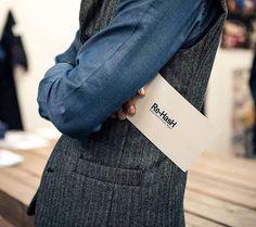 Re-HasH.  #madeinitaly  #cplus #stileitaliano #italia #denimitaliano #italy #uomoconstile #donnaconstile #perlui #perlei #modaitaliana #fashion #dress #womanwithstyle #sensation #elegance #denim #withstyle #fashionable #styleinspiration #goodvibes #mystyle #outfit #glam #look #trend  #menwithstyle #fattoinitalia #ReHasH
