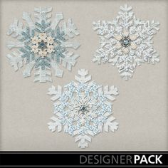 Holidays Allure - Elegamt Snowflakes by #Laitha's Designs @MyMemories.com #Digital #Scrapbook #scrapbooking #webdesign #digiscrap #Create #Everyday #Vintage #Family #Heritage #seasonal #winter #love #romantic #flower #christmas #snow #photoshop See the entire collection here: http://bit.ly/1PwdI9f