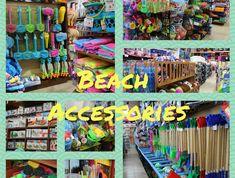85eed57fc0 Alvin's Island   Beach Accessories   Miami Beach   Florida