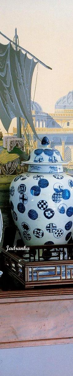 2/4 #delftblue #homedesign #inspiration #Jadranka Love And Light, Peace And Love, Cosmic Consciousness, Akashic Records, Design Your Dream House, Single Image, Delft, Honesty, Dreaming Of You