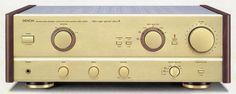 DENON PMA-1000G (1993)