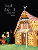 Hansel et Gretel audio