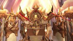World of Warcraft: Legion Warcraft Legion, World Of Warcraft, Chandelier, Ceiling Lights, Google, Candelabra, Chandeliers, Outdoor Ceiling Lights, Candle Holders