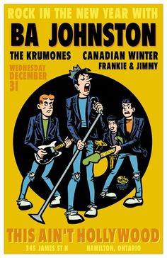 Poster Show Music Posters, Art Posters, Canadian Winter, Rock Art, Cave Painting, Stone Art