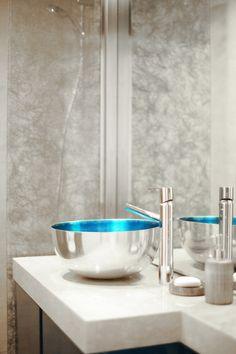 Fap Ceramiche Tracce Fürdőszoba Burkolat Kollekció  2 | Home | Pinterest |  Fap Ceramiche Awesome Ideas