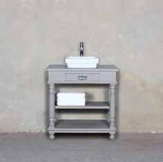Salle de bain bathroom sur pinterest belle poque for Table de drapier salle de bain