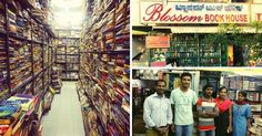 Post COVID-19, India's Favourite Bookstores Are Forging New Paths