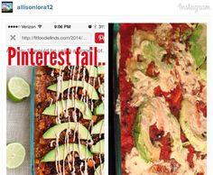 Lisää surkuhupaisia leipomuskatastrofeja! Pinterest Fails, Asparagus, Vegetables, Food, Studs, Essen, Vegetable Recipes, Meals, Yemek