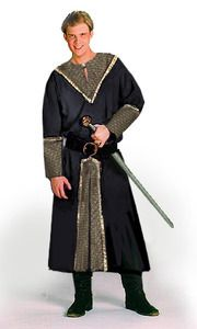 Renstore - Deluxe Horseman's Tunic with brocade trim Set A, $99.95 (http://stores.renstore.com/chi3131-a/deluxe-horsemans-tunic-with-brocade-trim-set-a)