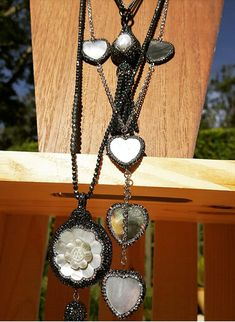 #jewelry by Katherine Kelly Jewlery