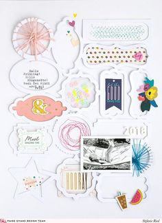 How to Save Money on Scrapbook Supplies – Scrapbooking Fun! Love Scrapbook, Birthday Scrapbook, Scrapbook Sketches, Scrapbook Page Layouts, Scrapbook Paper Crafts, Scrapbook Supplies, Scrapbook Pages, Scrapbooking Ideas, Digital Scrapbooking