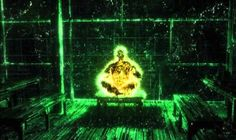 Scientific Study Shows Meditators Collapsing Quantum Systems At A Distance  ... the role of consciousness