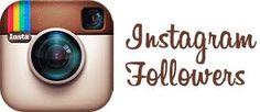 buy instagram followers - https://buytruefollowers.com/instagram-followers/